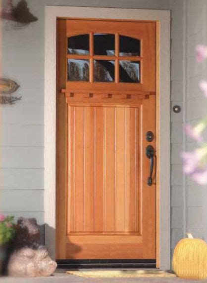 fir exterior doors douglas fir doors