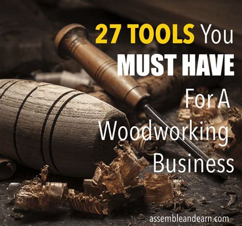 woodworking tools must 17 best images about woodworking tools on