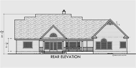 colonial garage plans colonial garage plans 28 images house plan 24966 at