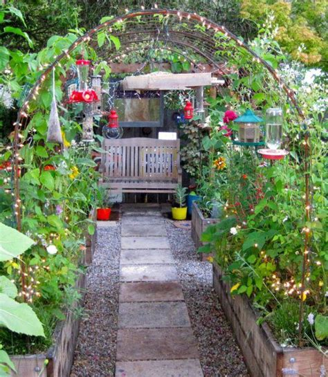 kitchen vegetable garden kitchen garden christine colla fb gardening trellis