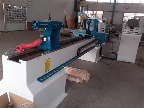 woodworking lathe machine cnc1503s cnc wood lathe woodworking machine baseball bat