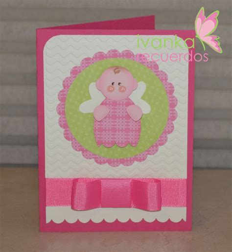 baby shower paper crafts arts crafts baby shower invitations