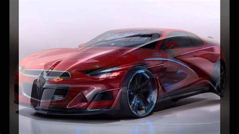 2017 Cars Worth Waiting For by Cars Worth Waiting For 2018 Motavera