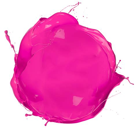 with paint color psychology how big brands use colors in advertising