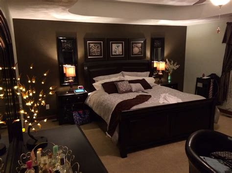 brown and black bedroom designs 25 best ideas about brown bedroom decor on
