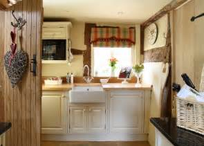 country kitchen ideas for small kitchens stunning find tag archive for quot uk cottages quot home bunch interior