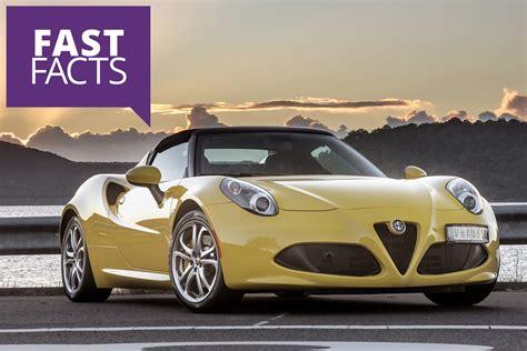 Alfa Romeo History by Alfa Romeo History Trivia And Fast Facts