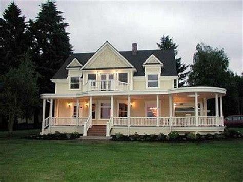 farmhouse wrap around porch farmhouse with wrap around porch farms house farmhouse dreams home whidbey island