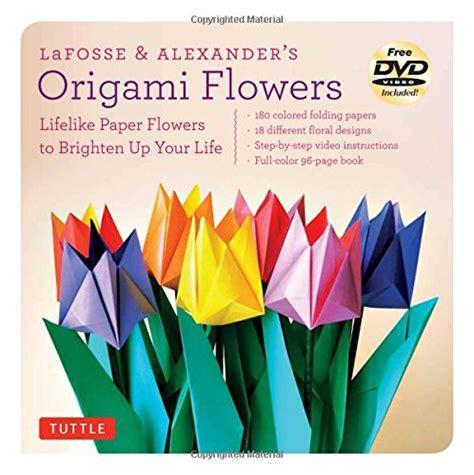 origami master class flowers origami master class flowers fai da te e arti