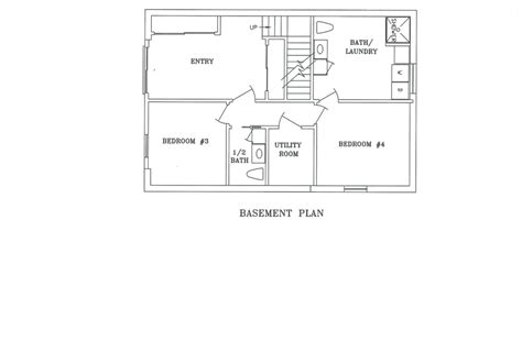 walk out basement floor plans ideas walkout basement floor plans houses flooring picture ideas