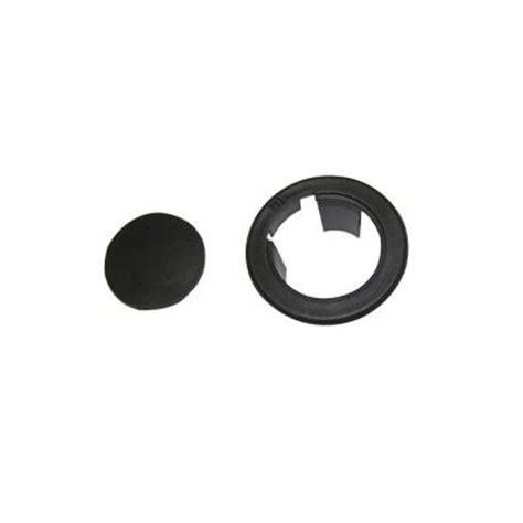 patio table umbrella ring black plastic patio umbrella table ring fpj000001b the