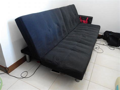 used sofa beds sofa bed used philippines