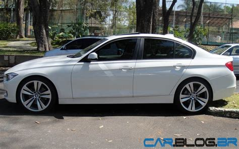 Bmw Synthetic by 2013 Bmw 328i Come Check Out Amsoil Synthetic Motor