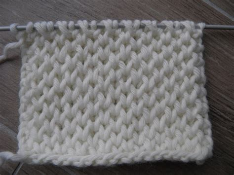 honey comb knit honeycomb brioche knitting stitch patterns nid d abeille