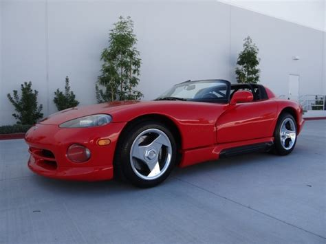 service and repair manuals 1993 dodge viper rt 10 interior lighting service manual old car owners manuals 1993 dodge viper windshield wipe control service