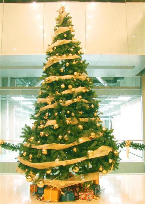 quality tree decorations quality tree decorations mouthtoears