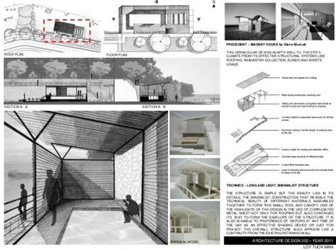 Floor Plan Design App vincent loy s architectural portfolio