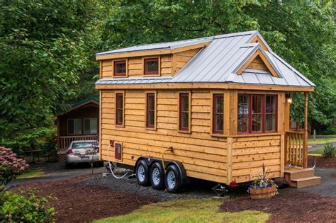 tine house lincoln tiny house at mt tiny house