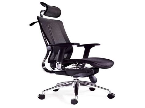most comfortable affordable most comfortable office chair most comfortable office