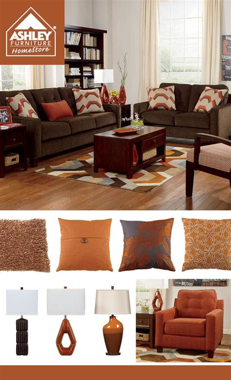 orange and brown 25 best ideas about chocolate brown on