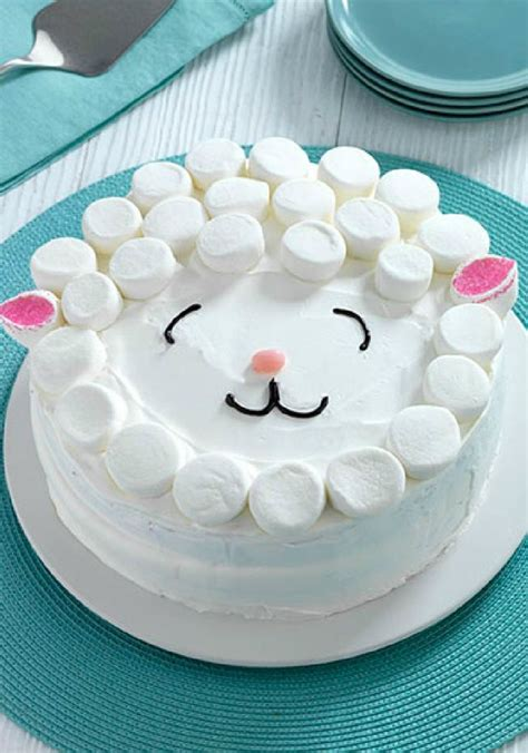 easy decoration 9 mind blowing cake decorating ideas