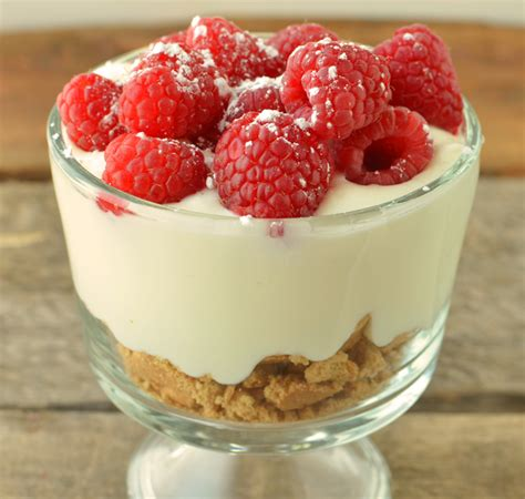healthy holidays fruit for dessert healthy ideas for