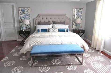 calm colors for bedroom calm bedroom colors decor ideasdecor ideas