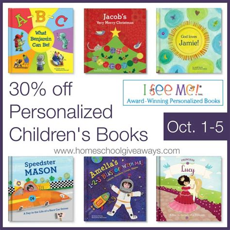 personalized children books with their picture save 30 personalized children s books