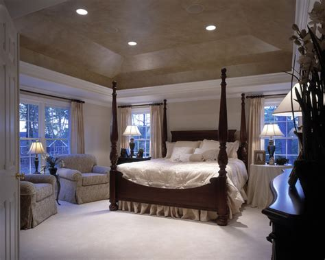 tray ceiling designs bedroom master bedroom with tray ceiling shenandoah model