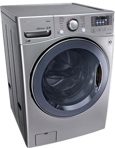 lg front door washing machine lg help library error codes washing machine lg u s a