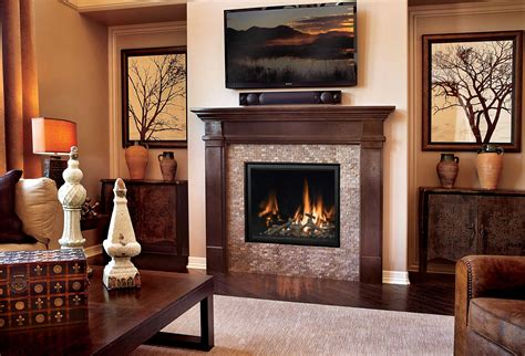 fireplace pics gas fireplace photo gallery mendota hearth