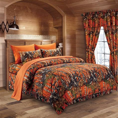rustic comforters sets rustic bedding and cabin bedding ease bedding with style