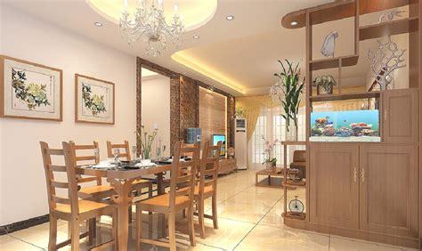htons interior design htons interior designers 28 images luxury homes