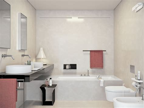 modern bathroom designs for small spaces 25 bathroom designs ideas for small spaces to look amazing magment