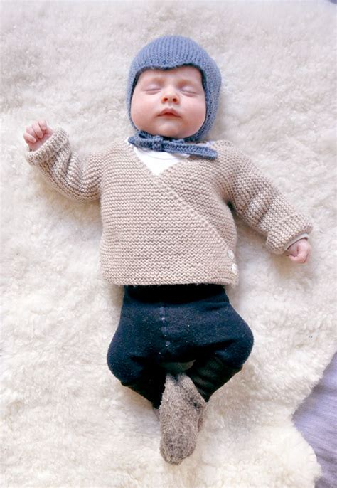 baby sweaters to knit 25 best ideas about baby cardigan on knitted