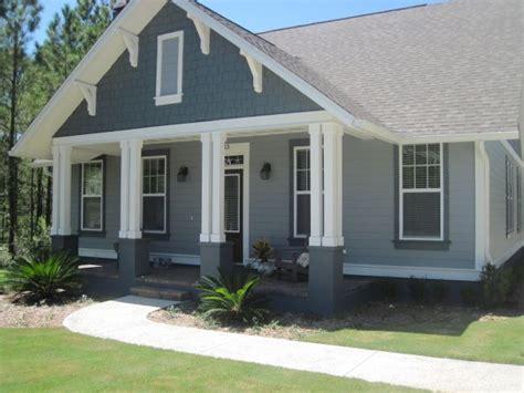 paint colors for cottage cottage coastal exterior color schemes coastal carolina