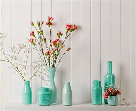 glass bottle craft projects glass bottle craft as a home decor craft projects