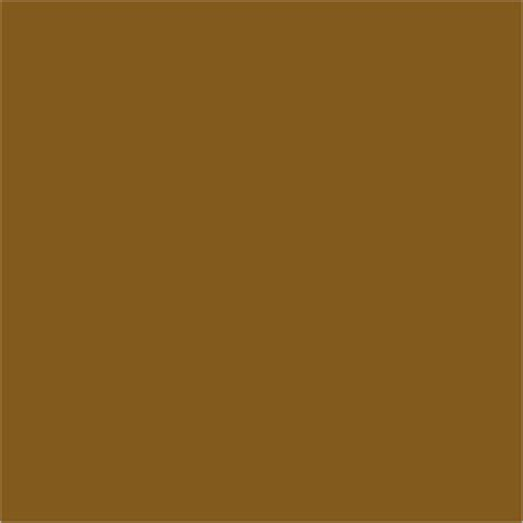 chocolate paint india leaf brown paint leaf brown paint exporter manufacturer