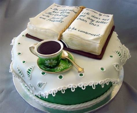 book cakes pictures eat this book cakes