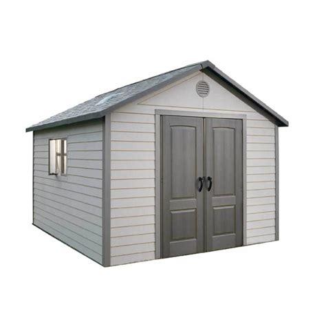 lowes sheds lowes garden sheds sale 28 images backyard sheds for