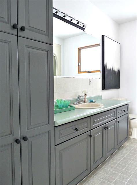 Cheap Bathroom Makeovers by Hometalk Budget Friendly Bathroom Makeover