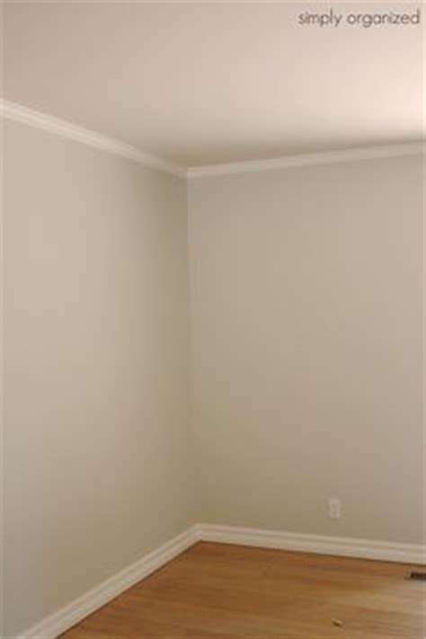 behr paint color white clay colour paint colors the and classic