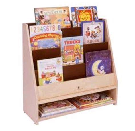 preschool bookshelves book shelves for classroom and daycare bookshelves book