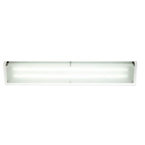 low energy kitchen lights low energy kitchen fluorescent light for ceilings