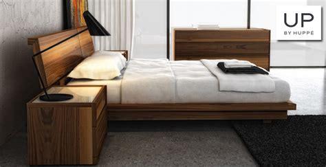 modern contemporary furniture stores modern furniture contemporary san francisco furniture stores