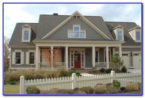 popular exterior house colors most popular exterior house colors 28 images most