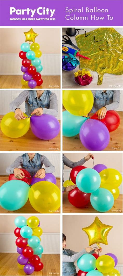 balloon decorations awesome balloon decorations 2017