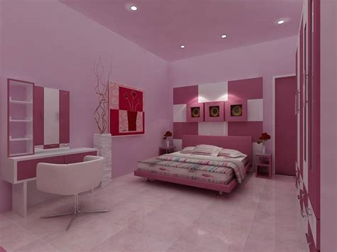 choosing a paint color for your bedroom tips on choosing paint colors for minimalist bedroom 4