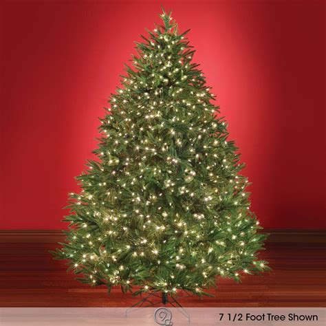best deals for artificial trees best deals on artificial trees 28 images collection