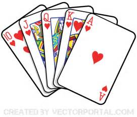 images of card cards vector 123freevectors